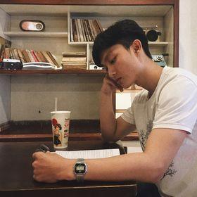Le Hoang Anh Tu