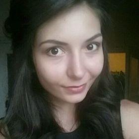 Roxana Lazăr