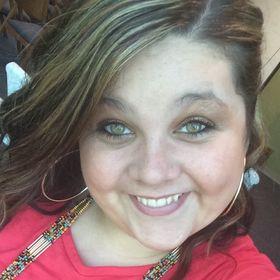 Brooke Irby