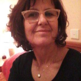 Mary Boida