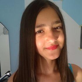Alexandra Georgiana