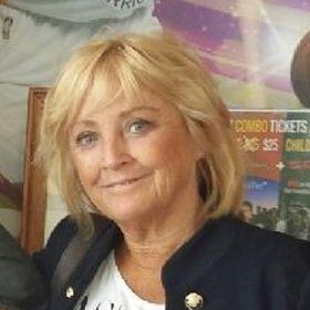 Britt Brodshaug
