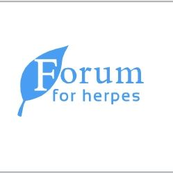 Dating and herpes forum