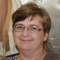 Zlatica Hlavatovičová