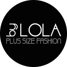 ByLola Plus Size Fashion