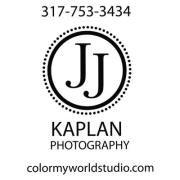 JJ Kaplan