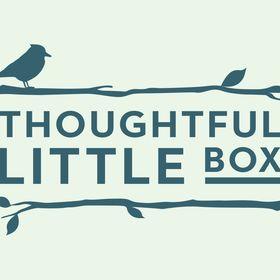 Thoughtful Little Box
