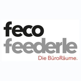 feco-feederle GmbH