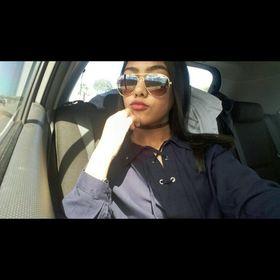 aakifah.ismail01
