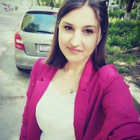 Anca Chiţescu