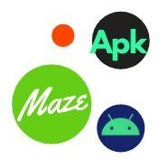 Apk Maze