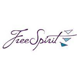 FreeSpirit Fabrics (freespiritfabrics) on Pinterest
