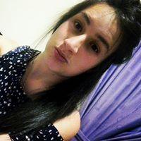 Monica Oliveros