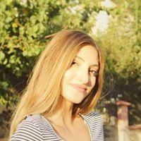 Zeynep Isil