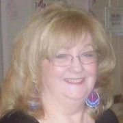 Carolyn Cravins