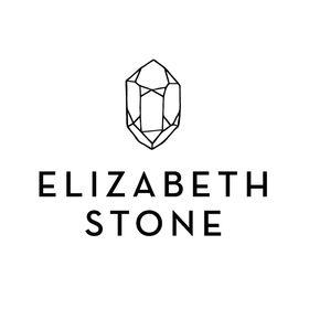 Elizabeth Stone Jewelry