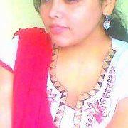 Nilima Chaudhary