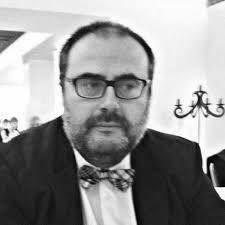 Rafael Leopoldo Aguilera Martínez-Oña