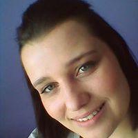 Anna Antlová