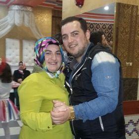 Fatma Kara Yazıcı