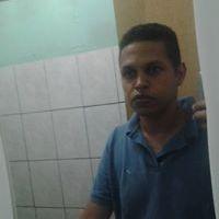 Lucas Dos Santos Lima