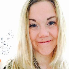 Emma Bergkvist