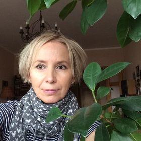 Минченкова Ирина