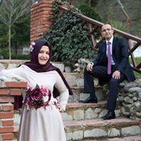 Safiye Serçe
