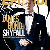 Episodi – Suomen suurin elokuvalehti
