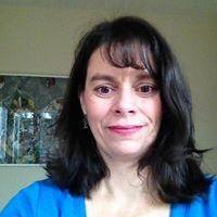 Tracey Challis