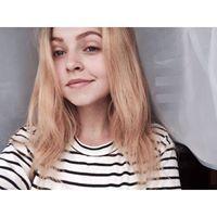 Vanessa Szczygieł