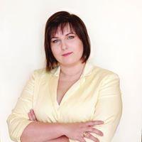 Monika Perendyk