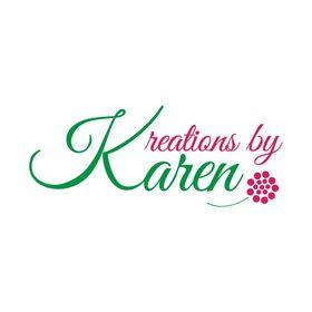 Kreations By Karen