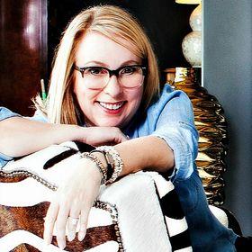 Melanie Hönig - Travel Blogger at Rover @ Home: Designer at SmithHönig