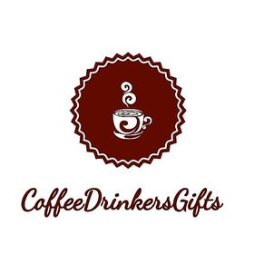Coffee Drinkers Gift Ideas | Gifts For Coffee Drinkers