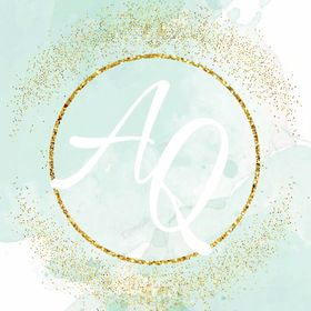 AQvinyldesigns | Trendy Gifts and Decor