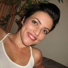 Fatima Protti