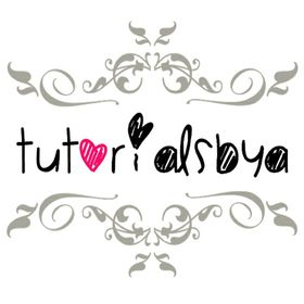 TutorialsByA (Rainbow Loomer) (TutorialsByA) on Pinterest