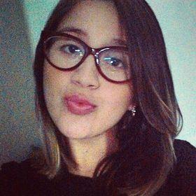 Karine Viana