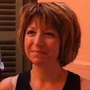 Corinne Cavalieri