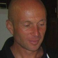 Martin Dobes