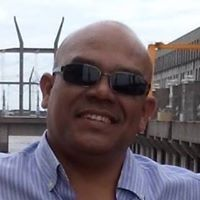 Marcelino Fabian Gonzalez