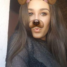 Valeria Petrov
