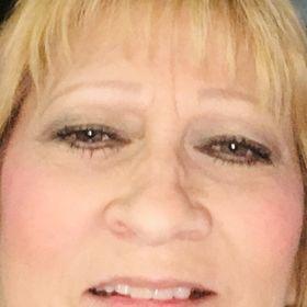 Rita Cortez