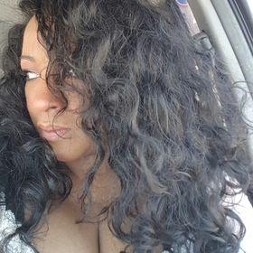 b92f767816 Sebrina Love (slddesigner) on Pinterest