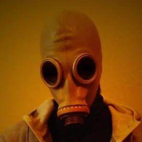 Maske Rism
