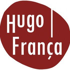 Atelier Hugo França