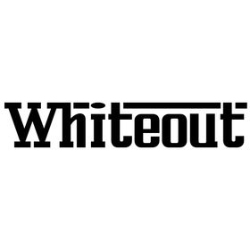 Whiteout Sports