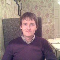 Alexander Galaktionov