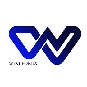 forex and treasury management wiki